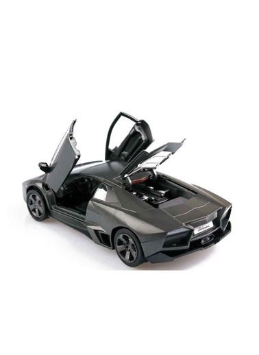 Lamborghini Reventon 1/24-Motor Max